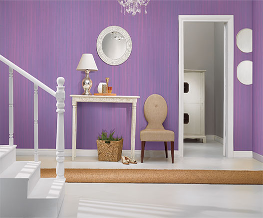 5 Ways You Can Use Colour To Influence The Mood Of A Room