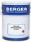 Berger Apcofine 910
