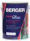 Berger Super Gloss